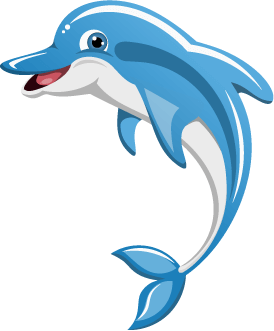 dauphin mmenu