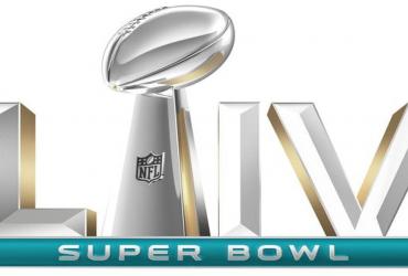 Le Super Bowl