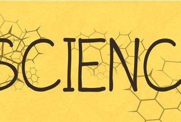 Le défi science « J'apprends avec Papa ! »
