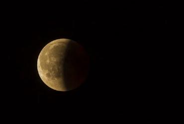 Et si on allait sur la Lune ?