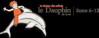 La Maison des enfants le Dauphin de Laval